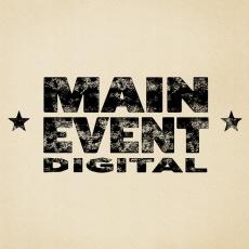 Main Event Digital profile