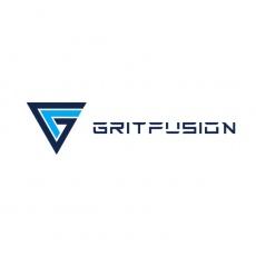 GritFusion profile