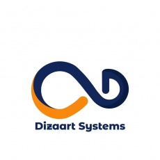 Website Designing Company in India - Dizaart System profile