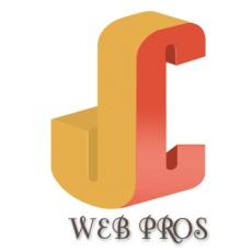 JC Web Pros profile