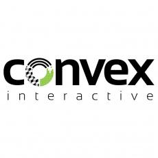 Convex Interactive (Pvt) Ltd. profile