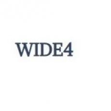 Wide4 profile