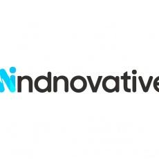 Mindnovative profile
