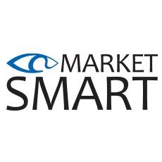Market Smart profile