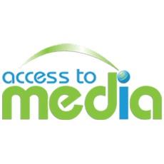 Access To Media profile