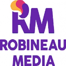 Robineau Media profile