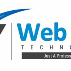 Web More Technologies profile