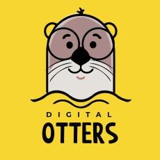 Digital Otters profile