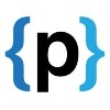 Programmers.io profile