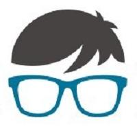 myWPguys - WordPress Website Maintenance and Management profile