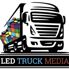 LED TRUCK MEDIA LLC profile