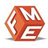 FmeExtensions Web Design Company in Dubai profile