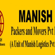 Top 10 Packers and Movers in Indore - Call 09303355424 profile