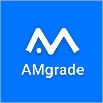 AMgrade profile
