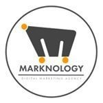 Marknology profile