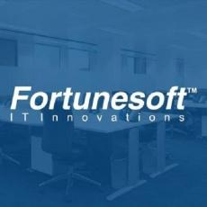Fortunesoft IT Innovations, Inc profile