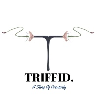 Triffid Marketing PVT LTD profile
