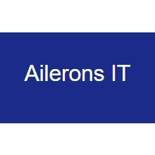 Ailerons IT - Digital Marketing Agency profile