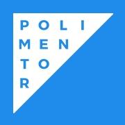Polimentor profile