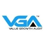 Value Growth Audit profile