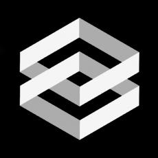 Greg Solutions profile