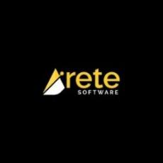 Arete Software Inc. profile