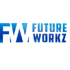 FutureWorkz profile