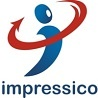 Impressico Business Solutions profile