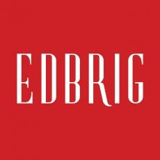 Edbrig profile