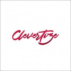 Clevertize profile