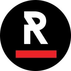 Red Dash Media - Web Design & Seo Agency profile