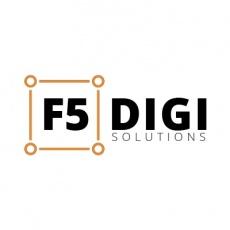 F5 Digi Solutions profile