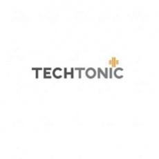 Techtonic Enterprises Pvt. Ltd. profile