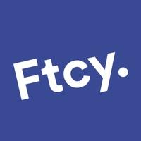 Futency profile