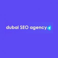 Dubai Seo Agency profile
