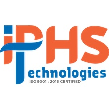 IPHS Technologies profile