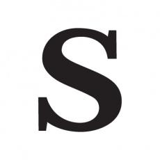 Sullivan profile