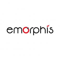 Emorphis Technologies profile