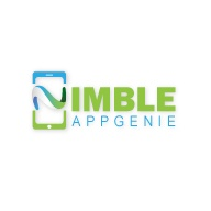 Nimble AppGenie LLC profile