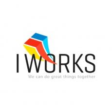 iWorks Digital profile