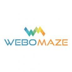 Webomaze Pty Ltd profile