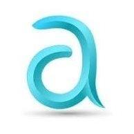 Appcoup profile