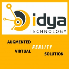Idya Technology profile