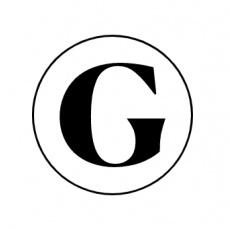 GVBE profile