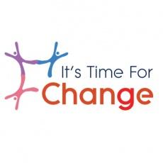 ItsTimeForChange profile