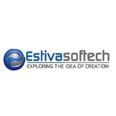 Estivasoftech profile