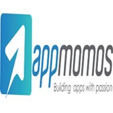 AppMomos profile