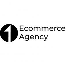 1eCommerce Agency profile