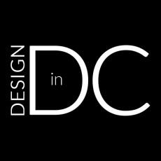 Design In DC profile