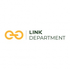 Link Department profile